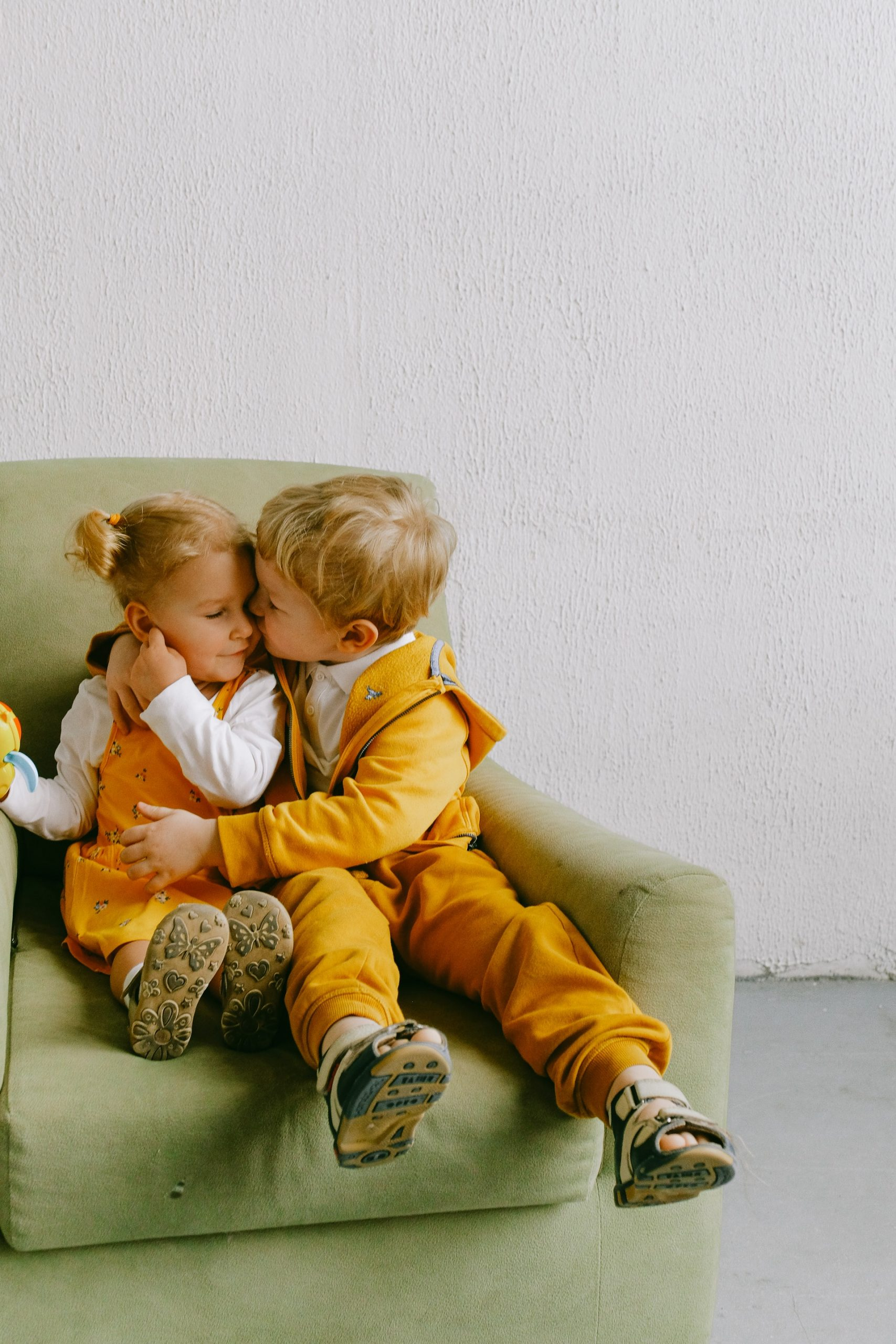 two-kids-in-yellow-scaled